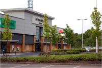 London Retail Park